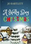 a-holly-bay-christmas-ebook-cover-v2