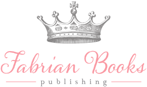 fabrian-books-publishing-logo
