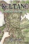 beltane-newist