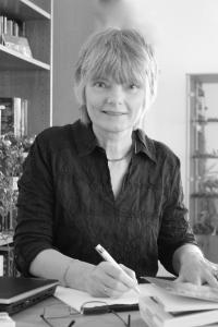 author-picture