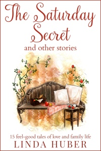 the-saturday-secret-ebook-for-amazon
